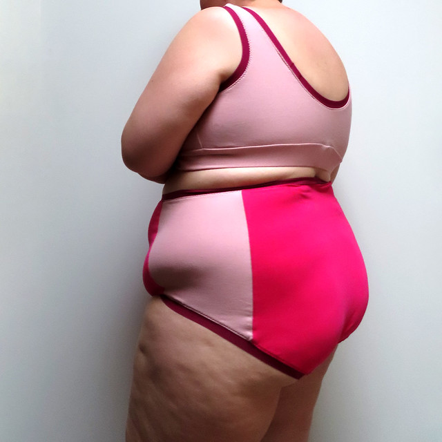 pink cotton 3