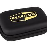 foto: Respilon