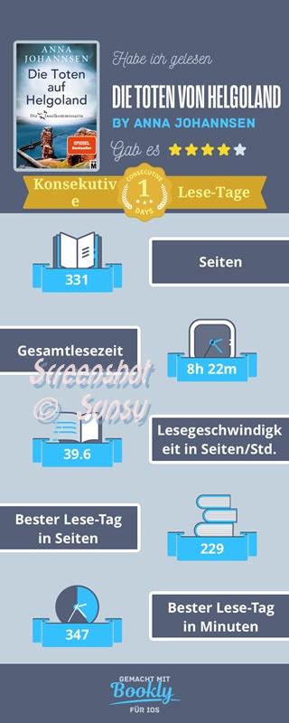 210502 Inselkommissarin7a