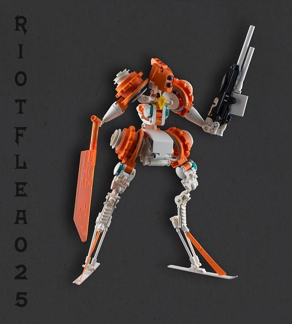 Riotflea 025
