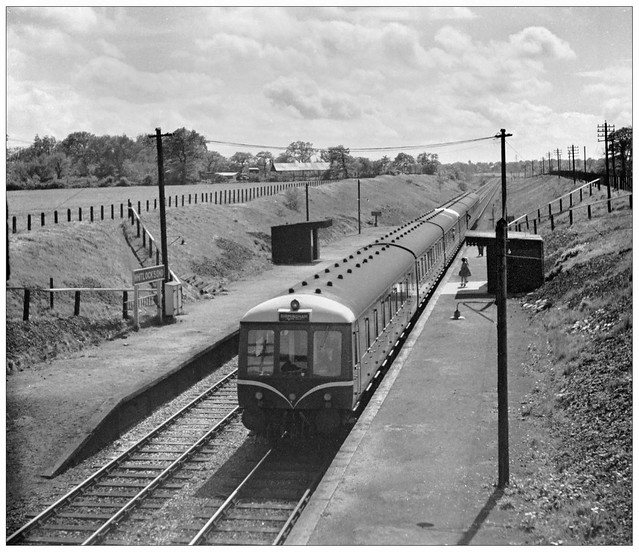 Whitlocks End (pjs,1156)