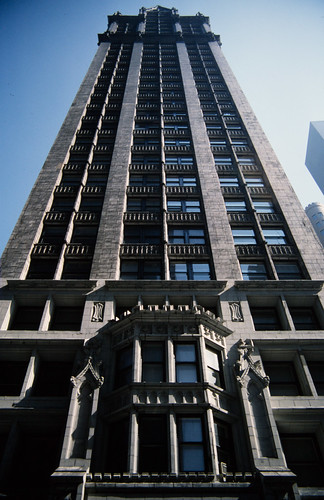 Liberty Tower (1)