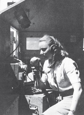 Radio-Wireless-no-19-armoured-car-to-jerusalem-1948-70y-1