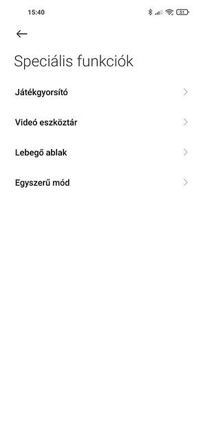 Screenshot_2021-05-01-15-40-04-067_com.android.settings