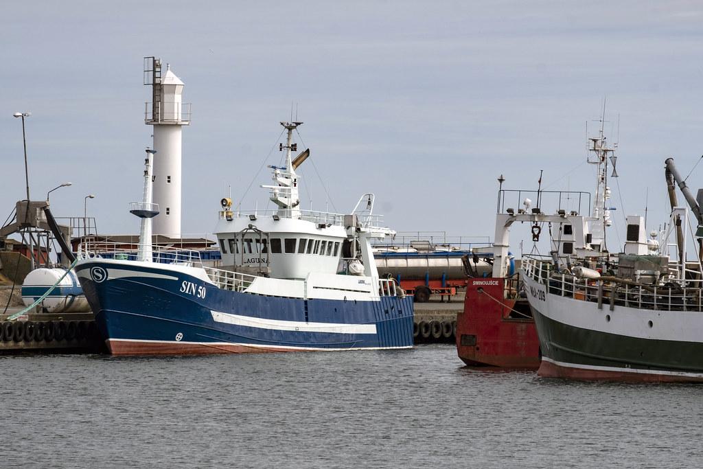 20210320 Fisketralare Simrishamn_01
