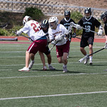 Grizz vs VC (36 of 163)
