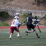 Grizz vs VC (66 of 163)