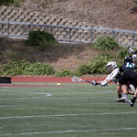 Grizz vs VC (92 of 163)