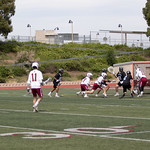 Grizz vs VC (112 of 163)