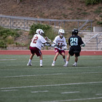 Grizz vs VC (137 of 163)