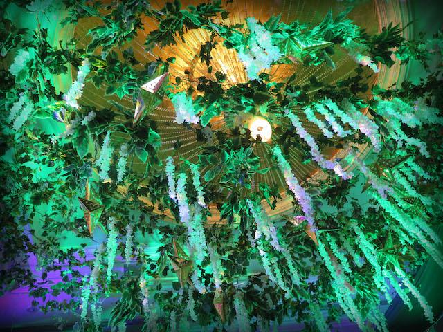 ceiling_7002