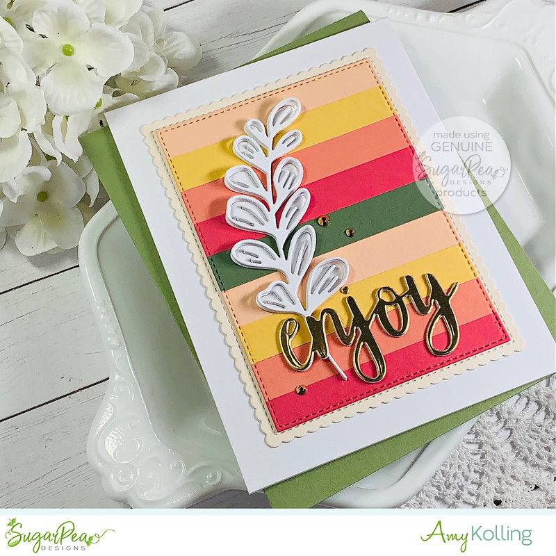 Amy_Enjoy2_May4