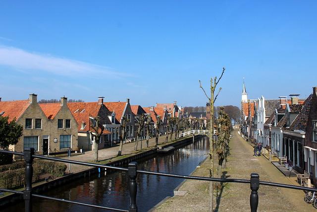 Sloten, Fryslân