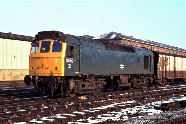 25189_1983_02_Leicester_A3_800dpi