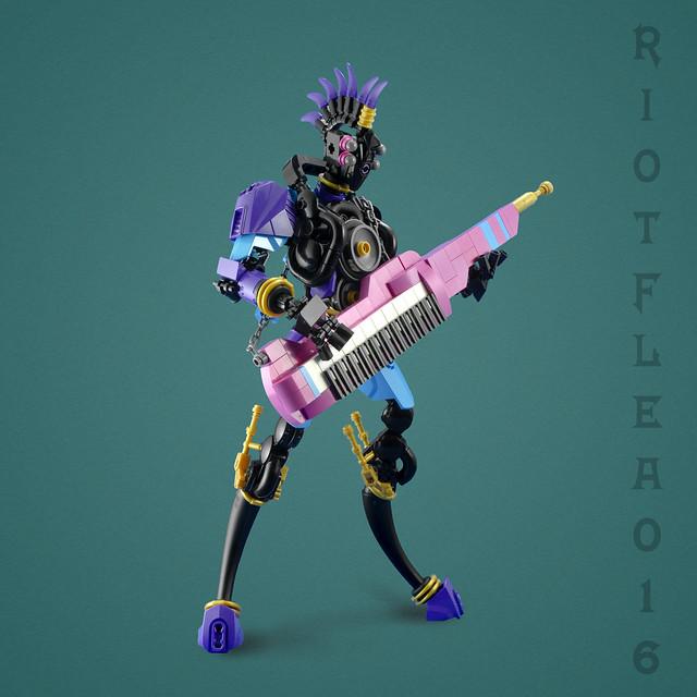 RRRRRRRRIOTFLEA 016