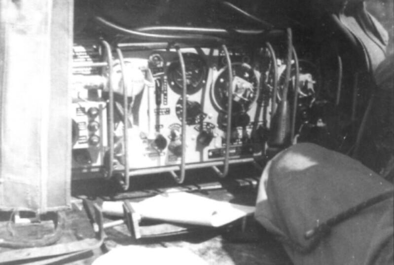 Radio-Wireless-no-19-harel-brig-6btn-1948-plm-1