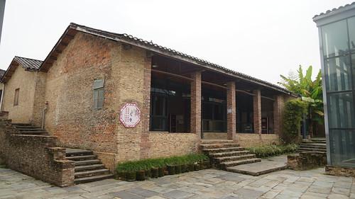 china jiangxiprovince jingdezhen