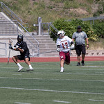 Grizz vs VC (40 of 163)