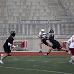 Grizz vs VC (120 of 163)