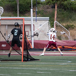 Grizz vs VC (156 of 163)