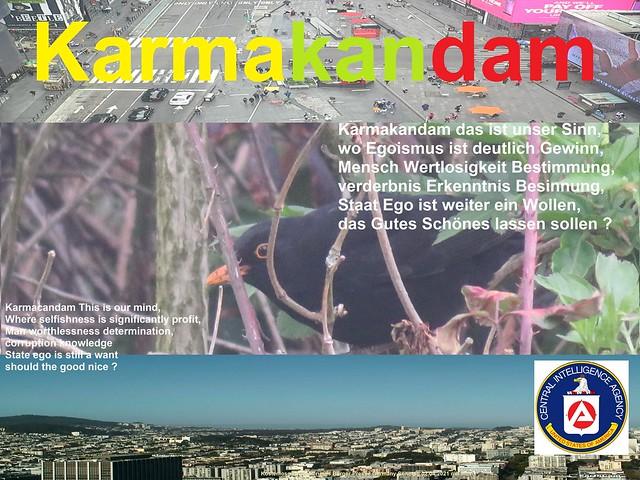 IMG_0662 Karmakandam , BOTCANY