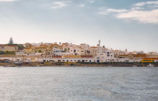 jlvill  0542 Ayamonte (Huelva)