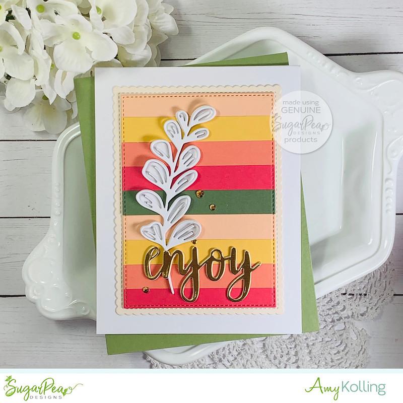 Amy_Enjoy_May4
