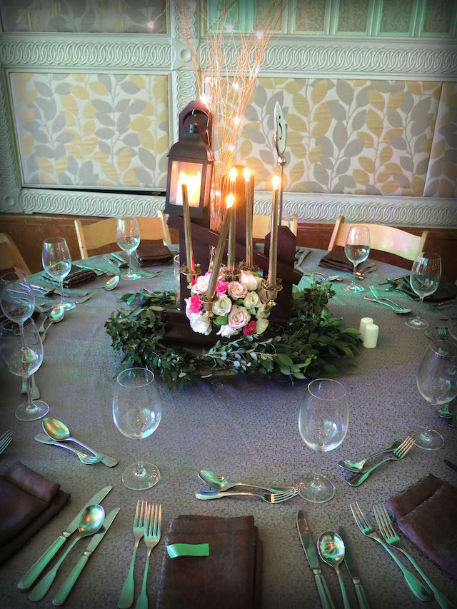 table_7049