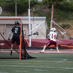 Grizz vs VC (155 of 163)