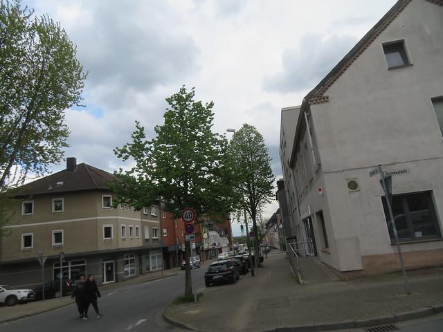 IMG_1675 Deutschlands Perspektiven Bottrop (02.05.2021)