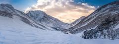 IMGP6259 Panorama