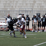 Grizz vs VC (45 of 163)