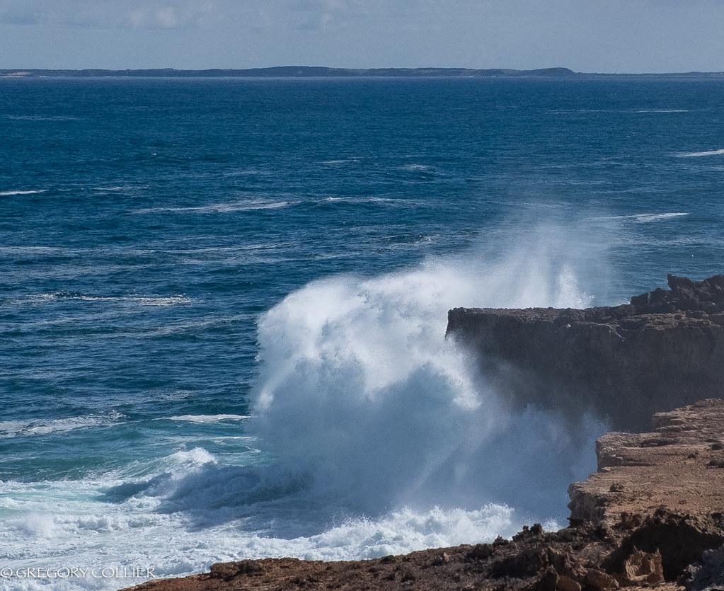 Mighty Southern Ocean.jpg