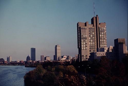Boston University School of Law (1)