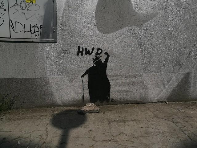 Le Raton, HWD