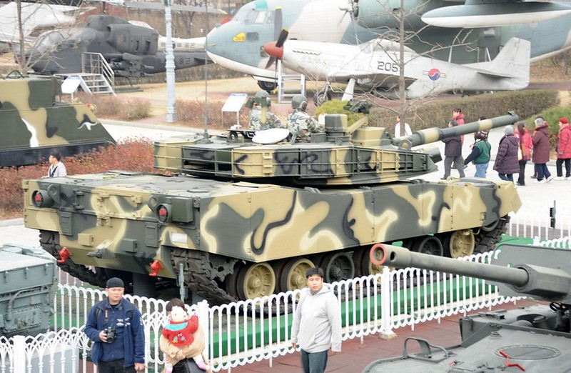 K1 Type 88