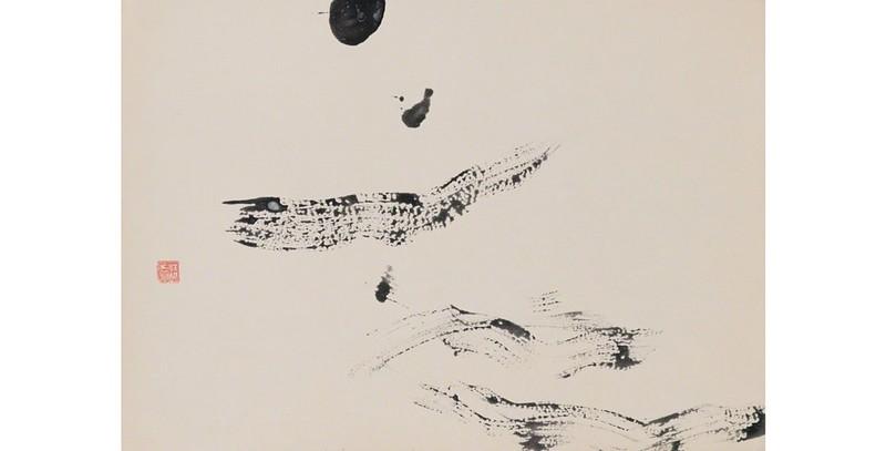 Кан (возвращение) , 1963 год