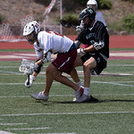 Grizz vs VC (30 of 163)