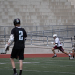 Grizz vs VC (119 of 163)