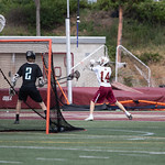 Grizz vs VC (157 of 163)