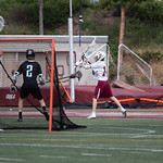 Grizz vs VC (158 of 163)