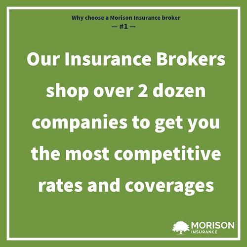 morison-insurance-Tillsonburg-ON