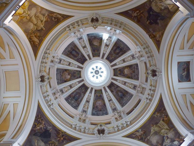 Madrid_-_Iglesia_Arzobispal_Castrense_04