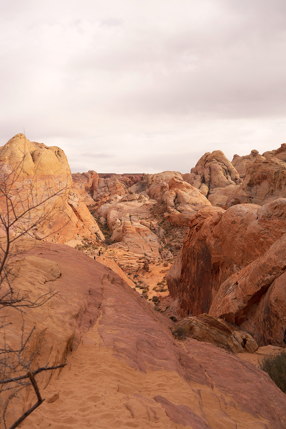 17valleyoffire-whitedomes-vegas-nevada-travel-landscape-photography