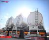 MAS Trailer Tanker