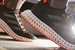 TEST: adidas 4DFWD. Unikát, všemocný univerzál, nebo slepá ulička?