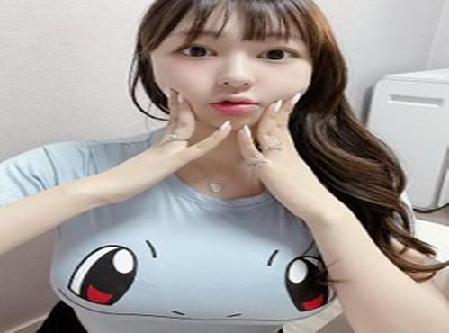 레이스벳주소.com 추천코드 kps74