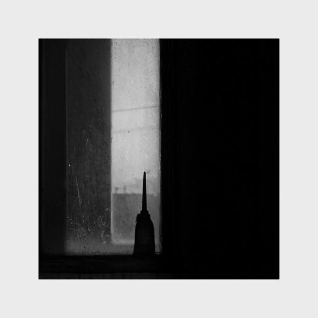 影 - Silhouette