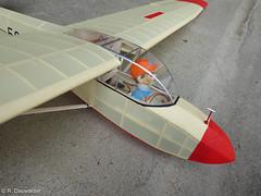 MG-MU 05-2021