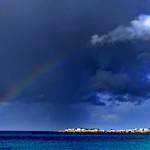 19. Aprill 2013 - 6:47 -